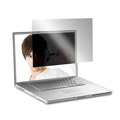 "Image of Targus 4vu Privacy Filter For 14"" Widescreen 16:9 Displays Asf14w9usz"