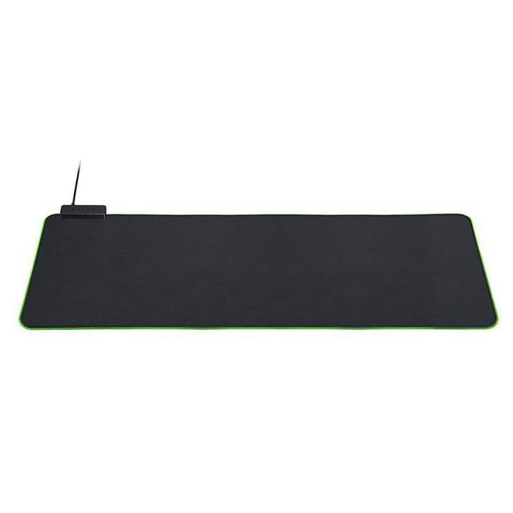 Image of Razer Goliathus Chroma Soft Gaming Mouse Pad - Extended Rz02-02500300