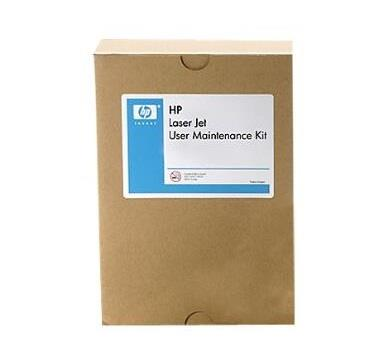 Image of Hp L0h25a Hp Laserjet 220v Maintenance Kit