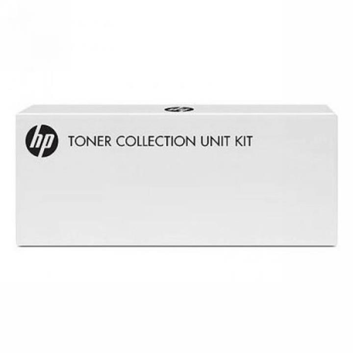 Image of Hp Color Laserjet B5l37a Toner Collection Unit (b5l37a)