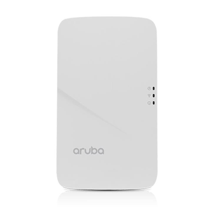 Image of Hpe Aruba Ap-303h 802.11ac Dual-radio Wave2 Indoor Access Point Jy678a