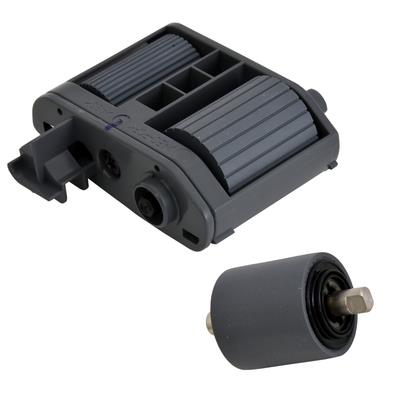 Image of Hp J8j95a Hp 300 Adf Roller Replacement Kit