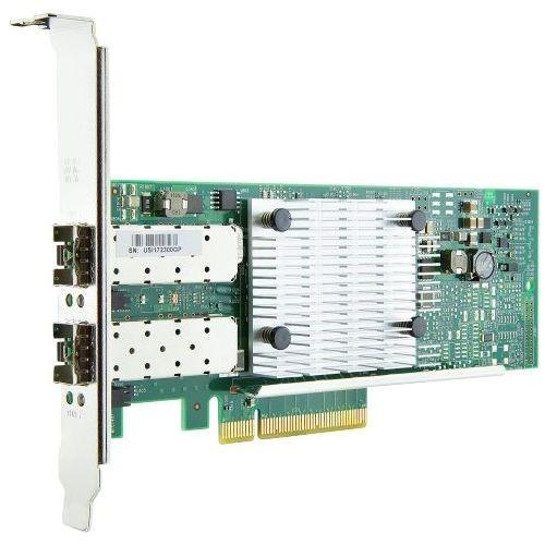 Image of Lenovo 00d2028 Broadcom Netxtreme Ii Ml2 Dual Port 10gb