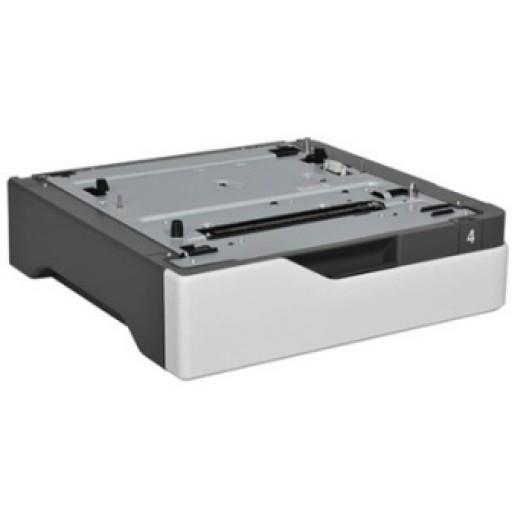 Image of Lexmark 50g0800 250 Sheet Tray For Mx721 Mx722 Ms823 Ms826