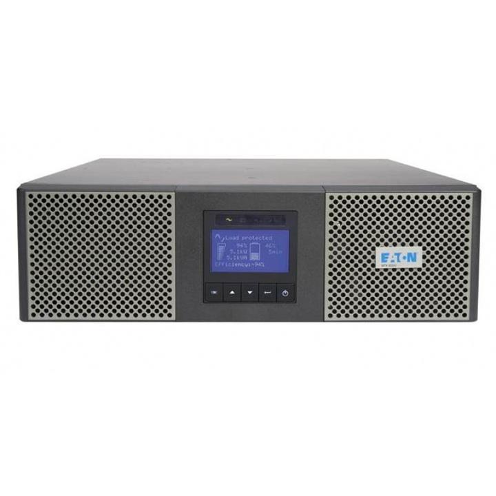 Image of Eaton 9px11kipm 9px 11kva Ups Power Module (requires Ebm) - 9px11kipm