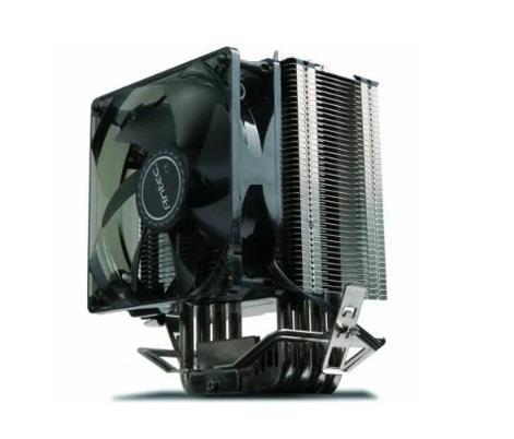 Image of Antec A40-pro Cpu Air Cooler