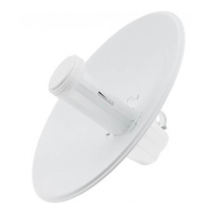 Image of Ubiquiti Networks Pbe-5ac-gen2-5 Powerbeam Ac Gen2 Antenna - 5 Pack