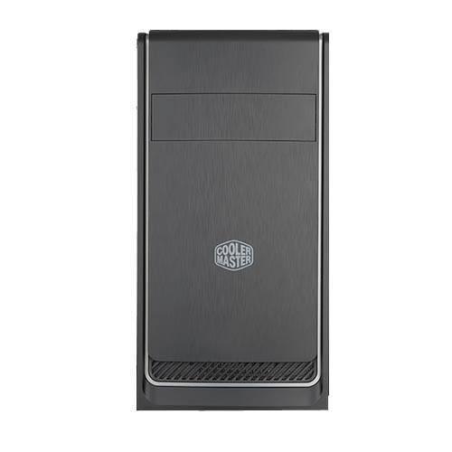 Image of Cooler Master Masterbox E300l Mini Tower M-atx Case