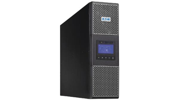 Image of Eaton 9px8kipm31 9px 8kva 3:1 Power Module (no Internal B