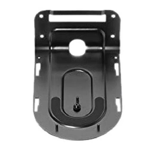 Image of Logitech Rally Mounting Kit For The Logitech Rally Ultra-hd Conferencecam 939-001644