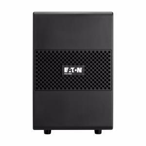 Image of Eaton 9sx Extended Battery Module (ebm) - 9sxebm96t