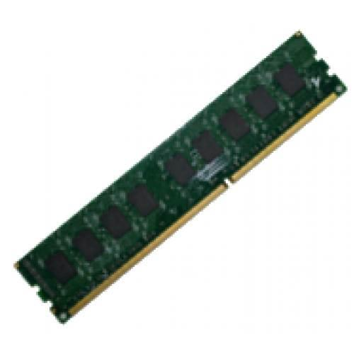 Image of Qnap 8gb Ddr3-1600 Long-dimm Ram Module - Ram-8gdr3-ld-1600