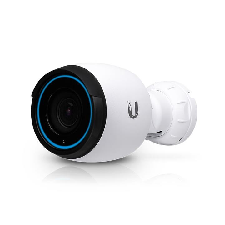Image of Ubiquiti Networks Unifi Uvc-g4-pro 4k 3x Zoom Ip Camera