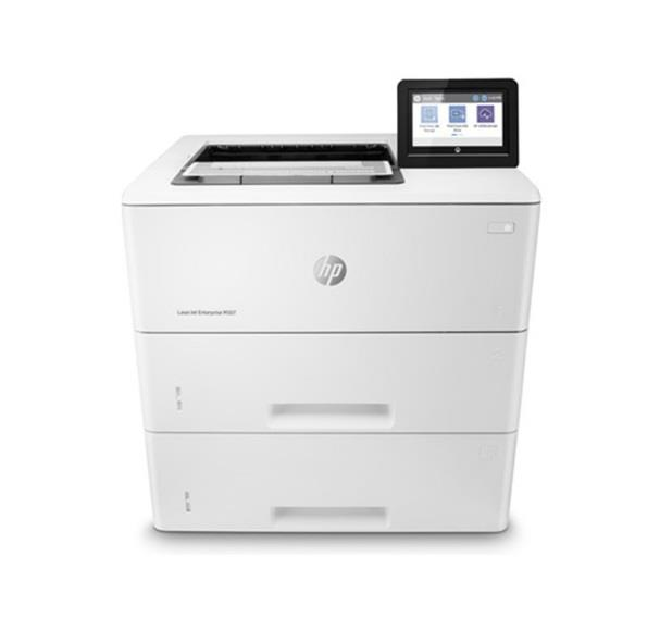 Image of Hp Laserjet Enterprise M507x Monocolour Duplex Wireless Laser Printer