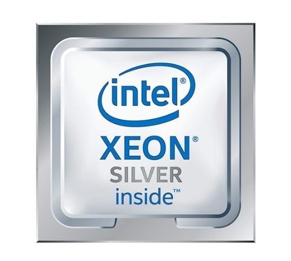 Image of Intel Xeon Silver 4216 Lga3647 2.1ghz 16-core Cpu Processor Server