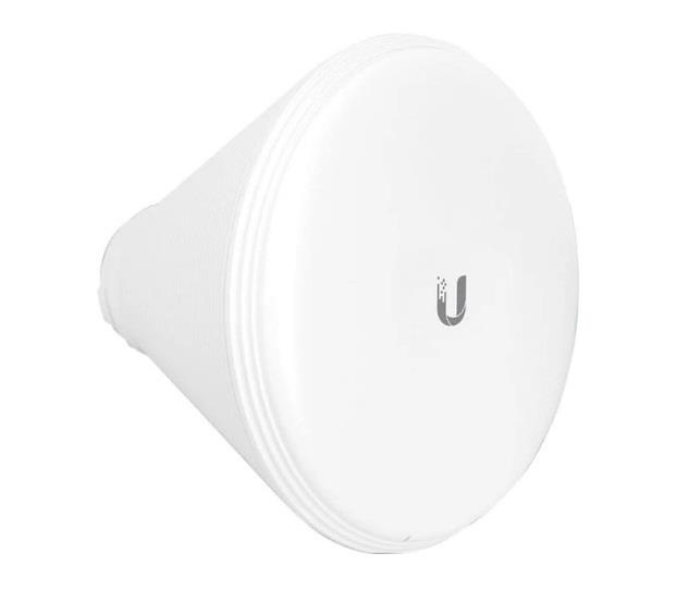 Image of Ubiquiti 5ghz Prismap Antenna 30 Degree Horn-5-30