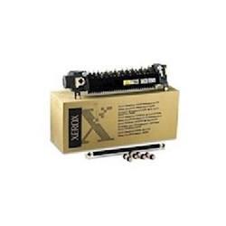 Image of Fuji Xerox 200k Maintenance Kit 220v (inc Btr Tray Feed Roll) For Dp3105