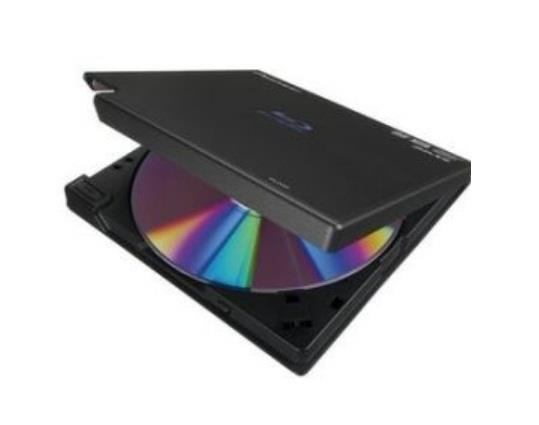 Image of Pioneer Bdrxd07tb External Bluray Drive