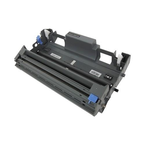 Image of Brother Dr-253cl Drum Unit