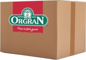 Orgran Bulk No Egg Replacer 10Kg
