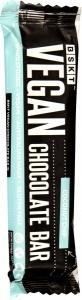 BSKT Vegan Coconut Chip Chocolate Bars G/F 12x45g