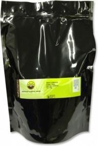 Gourmet Organic Black Pepper Whole 1Kg