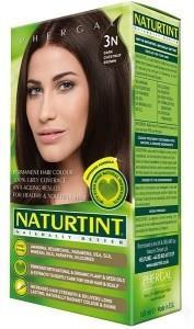 Naturtint Dark C/Nut Brown 3N