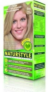 Naturtint Honey Blonde 9N