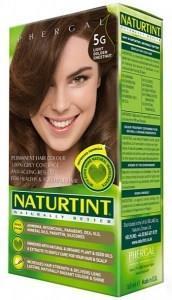 Naturtint Light Gold Chestnut 5G