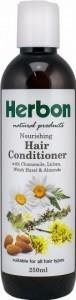Herbon Hair Conditioner 250ml