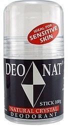 DEONAT Crystal Deodorant 100gm