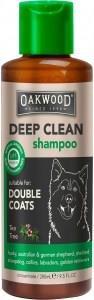 Oakwood I'm a Filthy Beast Pet Shampoo with Tea Tree Oil 280ml