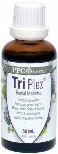 PPC Herbs Tri-Plex 50ml