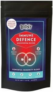 Teelixir Immune Defence Blend Powder 100g