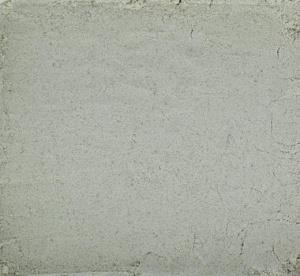 cfp_92063334 logo