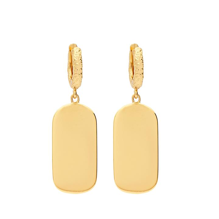 Image of Mothers Day Leila Earrings