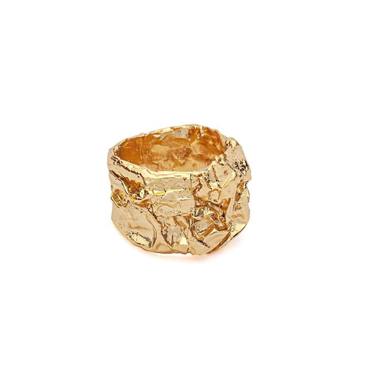 Image of Mothers Day Capri Ring