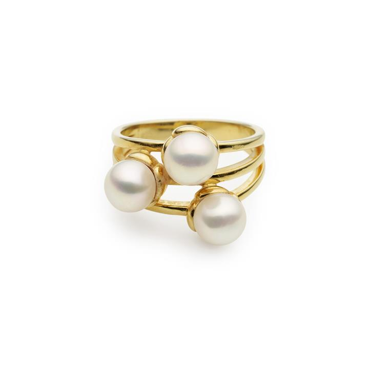 Image of Mothers Day Aerin Ring