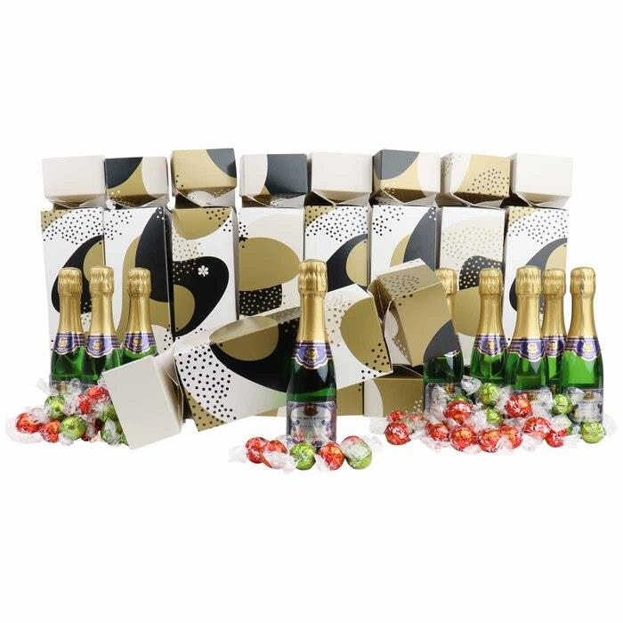 Image of Mothers Day Festive Sparkling Bon Bon Pack of 9