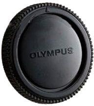 cfp_124560010 logo