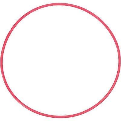 cfp_124561960 logo