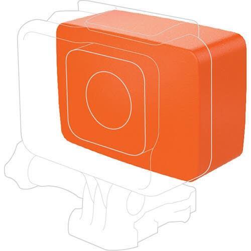 cfp_124562092 logo