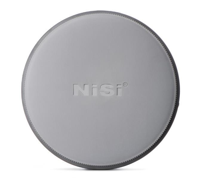 cfp_124565301 logo