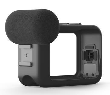 Image of GoPro Media Mod (HERO9 Black)