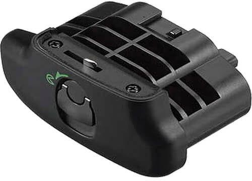 Image of ProMaster Dually Charger - USB - Sony NP-BX1