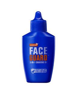 Image of Guard Shaving Face Guard? Shave Oil - 20ml