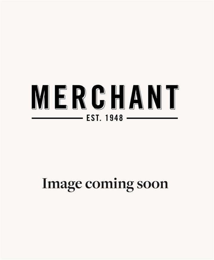 JH Wilton Self shine cream White