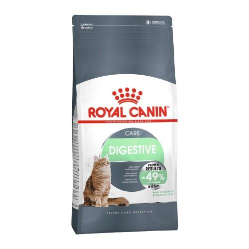 Royal Canin Adult Digestive Care 4kg