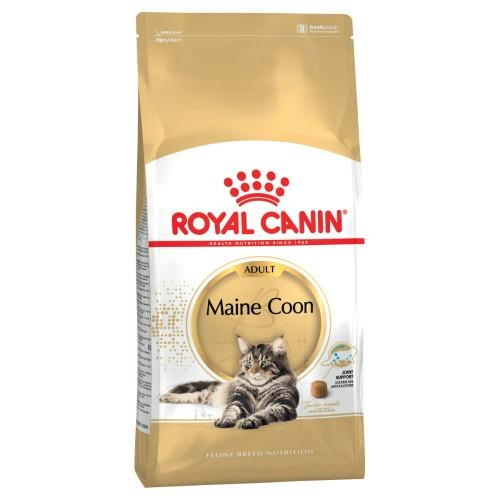 Royal Canin Adult Maine Coon 2kg