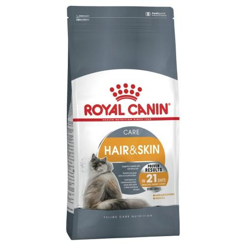 Royal Canin Adult Hair and Skin 2kg